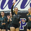AW Volleyball Langley vs Potomac Falls-13