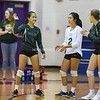 AW Volleyball Langley vs Potomac Falls-3