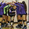 AW Volleyball Langley vs Potomac Falls-1
