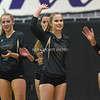 AW Volleyball Langley vs Potomac Falls-12