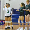 AW Volleyball Langley vs Potomac Falls-4