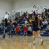 AW Volleyball Loudoun County v John Champe-4