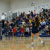 AW Volleyball Loudoun County v John Champe-3