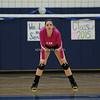 AW Volleyball Loudoun County v John Champe-5