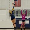 AW Volleyball Loudoun County v John Champe-18
