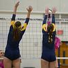 AW Volleyball Loudoun County v John Champe-10