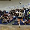 AW Volleyball Loudoun County v John Champe-8