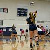 AW Volleyball Loudoun County v John Champe-11