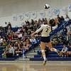 AW Volleyball Loudoun County v John Champe-9