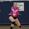 AW Volleyball Loudoun County v John Champe-6