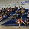 AW Volleyball Loudoun County v John Champe-12