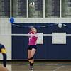 AW Volleyball Loudoun County v John Champe-2