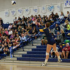 AW Volleyball Loudoun County v John Champe-15