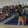 AW Volleyball Loudoun County v John Champe-14