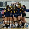 AW Volleyball Loudoun County v John Champe-1