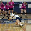 AW Volleyball Loudoun County v John Champe-7