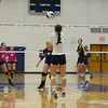 AW Volleyball Loudoun County v John Champe-16