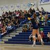 AW Volleyball Loudoun County v John Champe-13