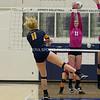 AW Volleyball Loudoun County v John Champe-20