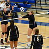 AW Volleyball Loudoun County vs  Tuscarora-6
