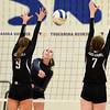 AW Volleyball Loudoun County vs  Tuscarora-13