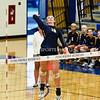 AW Volleyball Loudoun County vs  Tuscarora-5