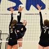 AW Volleyball Loudoun County vs  Tuscarora-12