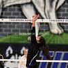AW Volleyball Loudoun County vs  Tuscarora-18