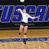 AW Volleyball Loudoun County vs  Tuscarora-4