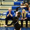 AW Volleyball Loudoun County vs  Tuscarora