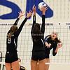 AW Volleyball Loudoun County vs  Tuscarora-11