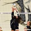 AW Volleyball Loudoun County vs  Tuscarora-15