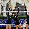 AW Volleyball Loudoun County vs  Tuscarora-9