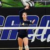 AW Volleyball Loudoun County vs  Tuscarora-7
