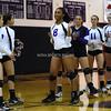 AW Volleyball Loudoun Valley vs Potomac Falls-7