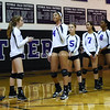 AW Volleyball Loudoun Valley vs Potomac Falls-4