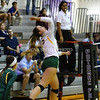 AW Volleyball Loudoun Valley vs Potomac Falls-20