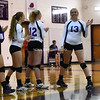 AW Volleyball Loudoun Valley vs Potomac Falls-12