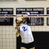 AW Volleyball Loudoun Valley vs Potomac Falls-16