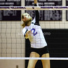 AW Volleyball Loudoun Valley vs Potomac Falls-17