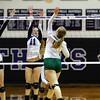 AW Volleyball Loudoun Valley vs Potomac Falls-15