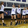 AW Volleyball Loudoun Valley vs Potomac Falls-3
