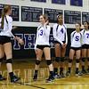 AW Volleyball Loudoun Valley vs Potomac Falls-3