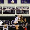 AW Volleyball Loudoun Valley vs Potomac Falls-13