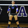 AW Volleyball Loudoun Valley vs Potomac Falls-21
