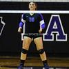 AW Volleyball Loudoun Valley vs Potomac Falls-21