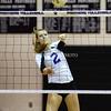 AW Volleyball Loudoun Valley vs Potomac Falls-18