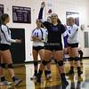 AW Volleyball Loudoun Valley vs Potomac Falls-9