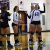 AW Volleyball Loudoun Valley vs Potomac Falls-11