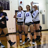 AW Volleyball Loudoun Valley vs Potomac Falls-10